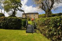 Detached property for sale in Greetland