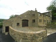 5 bed Detached home for sale in South Ive Farm...