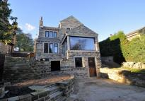 4 bed Detached house for sale in Spring Bank...