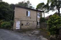2 bed Detached house in Squirrel Lodge...