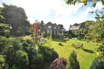 4 bedroom Detached property in St Paul's House...