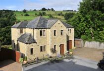 3 Stonecroft Fold Detached property for sale