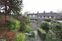 3 The Croft semi detached house for sale