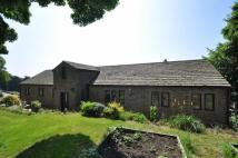 5 bedroom Detached house for sale in The Paddock...