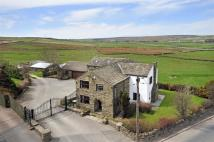 4 bed Detached home for sale in Upper Shay Farm...