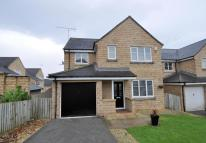 4 bedroom Town House in Prospect Way...
