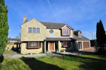 5 bedroom Detached house for sale in Southedge Close...