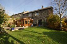 4 bed Detached house in Old Hall Barn...