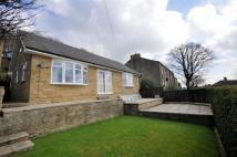 2 Wood Lane Detached Bungalow for sale