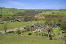 Detached house in Todmorden