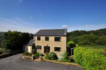 4 bed Detached home for sale in Springfield...