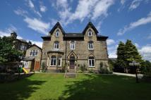 Terraced property for sale in Beech Grove House...