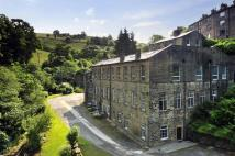 property for sale in Jowler Mill, Luddenden, HX2 6TB