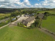 property for sale in Willow Royd Stables, Hand Carr Lane, Luddenden Foot, HX2 6LG