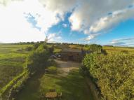 4 bedroom Detached home for sale in Apple Tree Farm...