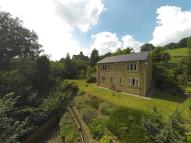 Detached home for sale in Stradbroke House...