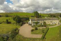 4/5 Lower Top of the Hill Farm semi detached property for sale