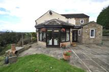 4 bedroom Detached house for sale in Holly Barn...