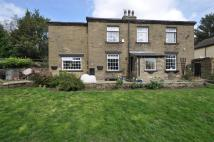 3 bedroom Detached property for sale in Springfield...