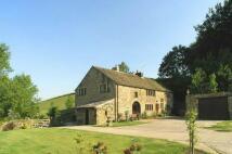 4 bedroom Detached home for sale in Upper Blind Lane Farm...