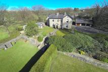 5 bed Detached property for sale in Heathfield, Halifax Road...