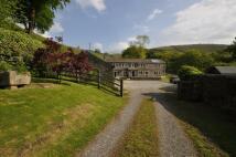 4 bedroom Detached house for sale in Blake Lea Cottage...