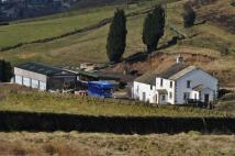 Farm House for sale in Clough Head Farm...