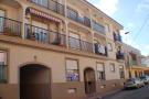Puerto de Mazarron Apartment for sale