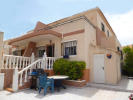3 bedroom Duplex for sale in Cabo Roig, Alicante