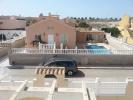 Villa for sale in Camposol, Murcia