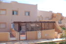 Apartment for sale in La Azohia, Murcia