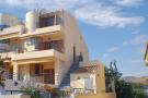 3 bedroom Apartment in Puerto de Mazarron...