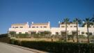 Villa for sale in Fuente Alamo, Murcia