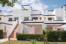 2 bedroom Apartment in Alhama de Murcia, Murcia