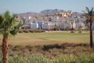 Mar Menor Golf Resort Apartment for sale