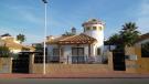 Mazarrón Villa for sale