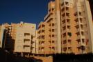 2 bed Apartment in La Azohia, Murcia