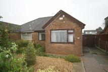 2 bedroom Semi-Detached Bungalow for sale in Delta Park Avenue...