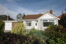 2 bed Detached Bungalow for sale in Bonds Lane, Banks, Banks