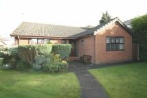 Rose Gardens Detached Bungalow for sale
