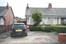 2 bed Semi-Detached Bungalow for sale in Station Road, Banks