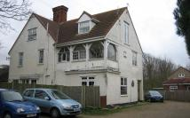 11 bedroom Detached property for sale in Grange Gorman...