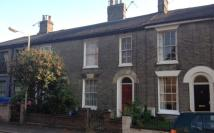 Trory Street Terraced house for sale