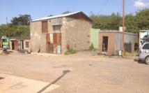 property for sale in Cambridgeshire Salvage, Doddington Road, Chatteris, Cambridgeshire, PE16 6UA