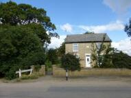 3 bedroom Detached home in Oak Tree House...