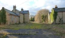 Former Timber Yard & Plot To Rear Land