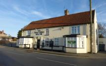 property for sale in King's Head, High Street, Kessingland, Lowestoft, Suffolk,, NR33 7QF