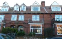6 bedroom Terraced property for sale in Greenhedges...