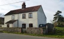 4 bed Cottage for sale in First & Last...
