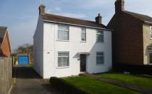 2 bedroom Cottage in North Street, Stilton...
